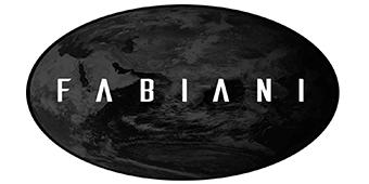Fabiani | Wendy Louise Designs