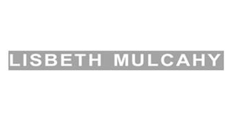 Lisbeth Mulcahy | Wendy Louise Designs