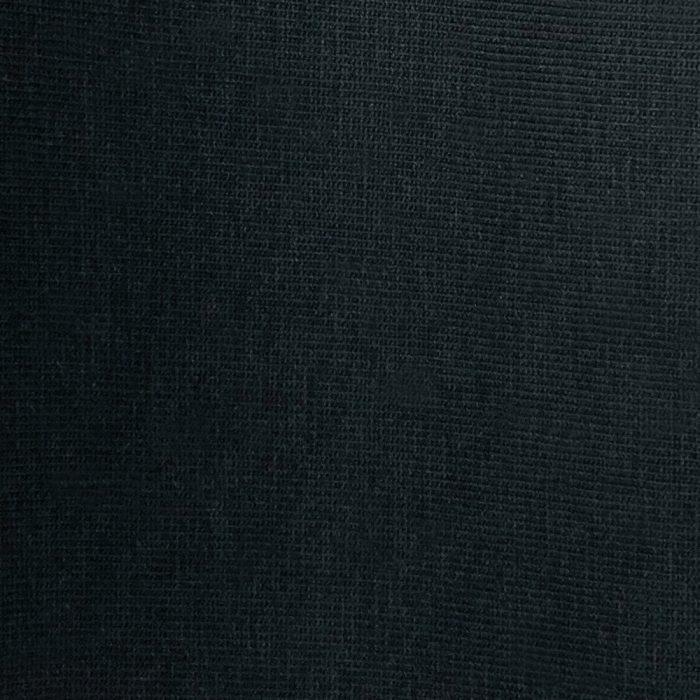 Black Pattern | Wendy Louise Designs