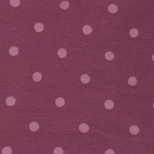 Pink Spot - Pattern | Wendy Louise Designs
