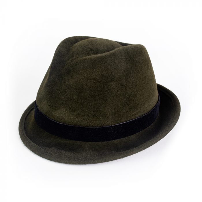 Trilby Loden   Wendy Louise Designs