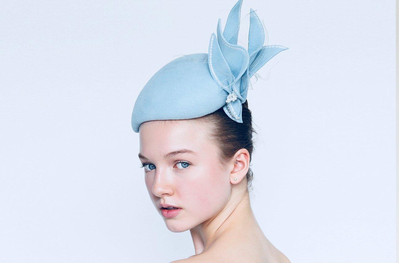 Bespoke | Wendy Louise Designs