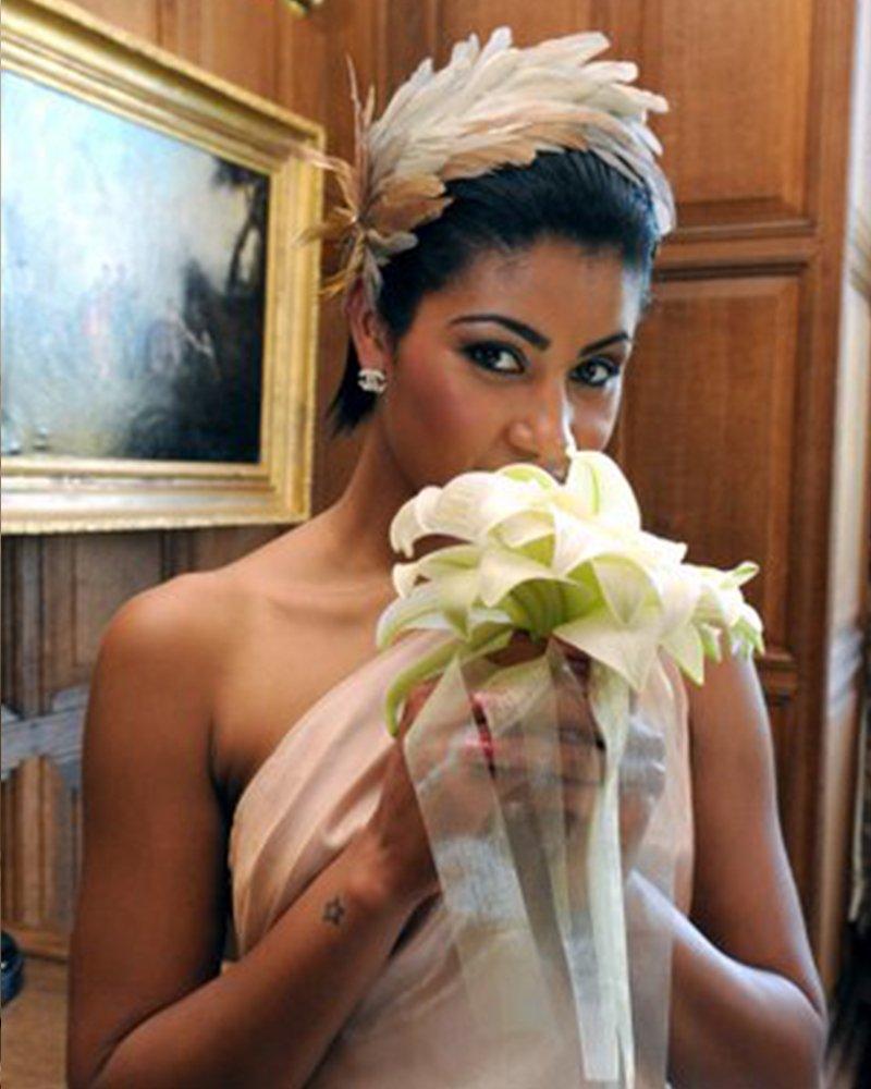 Wedding | Wendy Louise Designs