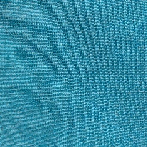 Fine Line Aqua - Pattern | Wendy Louise Designs