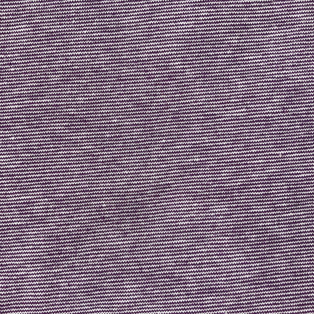 Fine Line Purple - Pattern | Wendy Louise Designs