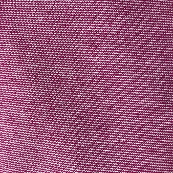 Fine Line Raspberry - Pattern   Wendy Louise Designs